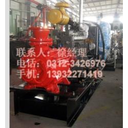 dg6-25x3卧式多级泵_青岛卧式多级泵_程跃泵