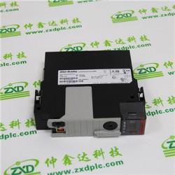 供应模块IC697VAL306以质量求信誉