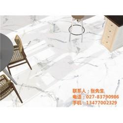 青山白砖、阳台贴白砖、晋锦和(优质商家)