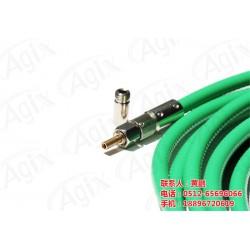 光纤接跳线厂家 漳州光纤 光纤安捷讯光电(