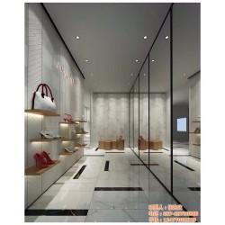 潜江白砖、红砖白砖、晋锦和(优质商家)