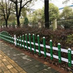 滁州40公分美丽乡村护栏,定远花池栅栏,凤