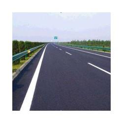 淄博崴鹏经贸提供的道路沥青价钱怎么样——