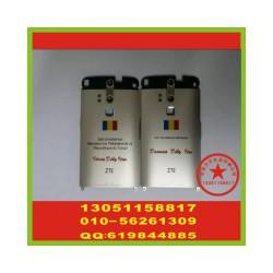北京手机壳丝印字 咖啡壶丝印字 硅胶泳帽丝印标