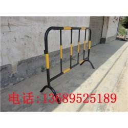 安阳市铁马移动护栏|铁马围栏|施工护栏道路