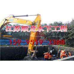 滦南县小型清淤船公司-励精图志