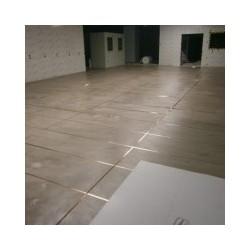 铝制防静电地板_买防静电地板就找汇露装饰