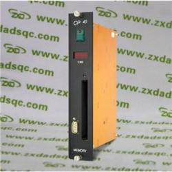仲鑫达专业十三年销售CI868K01品质卓越