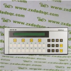 罗克韦尔1794-IP4仲鑫达专业十三年销售