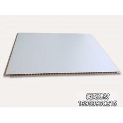 大量出售好的PVC墙板|德州PVC墙板厂家直销