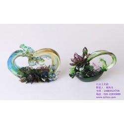 长出工艺品(多图)|中国琉璃厂|琉璃厂