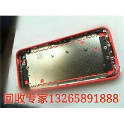 回收诺基亚1320液晶屏显示屏,收购手机零件