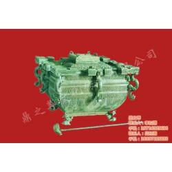 广州青铜器礼品|鼎之尊|青铜器礼品厂