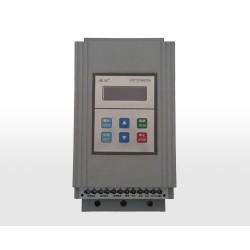 低压电机软启动器_专业的电机软启动器要到