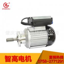 肇庆价格实惠的木工机械系列专用电动机出售