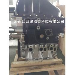 品牌好的发动机凸机厂商 济南吉利发动机哪