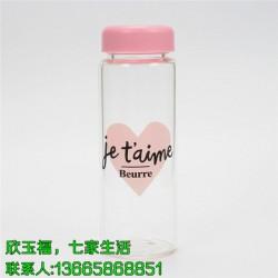 运动水瓶|永康运动水瓶采购|盈蒂工贸(优质