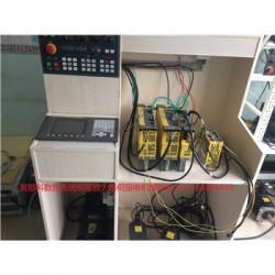 秦皇岛发那科系统,CNC,放大器,伺服电机