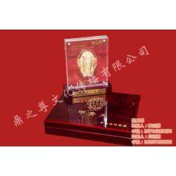 甲骨文礼品供应商_北京甲骨文礼品_鼎之尊(