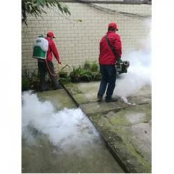 广州黄埔质量防治小蟑螂臭虫灭治防鼠除四害