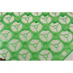 江西蓄排水板价格 塑料蓄排水板