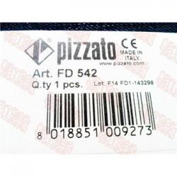 Pizzato限位开关FD501全新原装