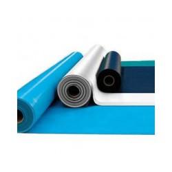 重庆聚氯乙烯(PVC)防水卷材-【供销】山东优