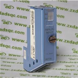供应   A06B-6110-H026品质卓越 专业实惠
