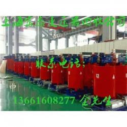 上海嘉定区二手变压器回收¥%钱江式变压器
