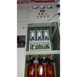 鄂动机电(图) 单相固态继电器 固态继电器