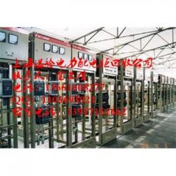 上海嘉定区二手变压器回收@!钱江式变压器
