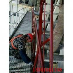 丽水专业脱硫塔内壁环氧树脂贴布防腐施工公