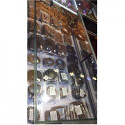 衡阳市哪有卖金刚菩提、文玩核桃、佛珠手串