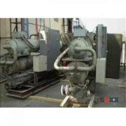 雅安市地区废稳压器回收/旧调压器回收公司/