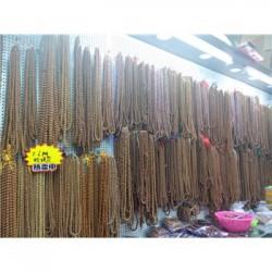 济南市平阴县哪有卖金刚菩提、文玩核桃、佛