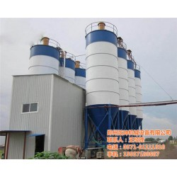 30吨水泥仓、炫坤机械、江苏水泥仓