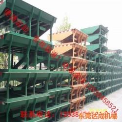 10吨登车桥|百色市登车桥|东莞达成(查看)