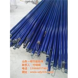 重庆搪瓷管_搪瓷管运输_山东一明节能环保设