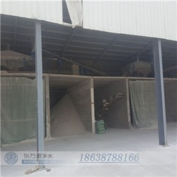 梅河口市优质石英砂滤料市场行情