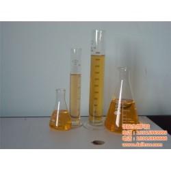 唐山生物醇油,生物醇油直销,领航生物醇油质