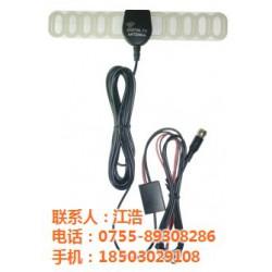 中天浩(图),有源天线生产工厂,有源天线生产