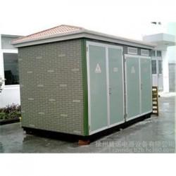 广州南沙区旧变压器高价回收