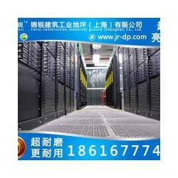 杭州全钢防静电地板,杭州全钢防静电地板施工多少钱?