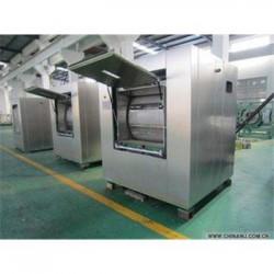 郫县二手稳压器回收/调压器回收公司/专卖