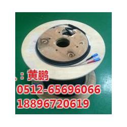 漳州光纤|安捷讯光电|mtp光纤配线架