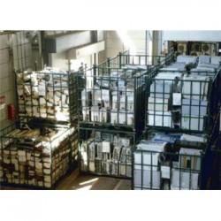 江油市地区二手稳压器回收/调压器回收公司/