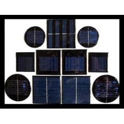 东方组件回收、振鑫焱上门回收组件、无边框