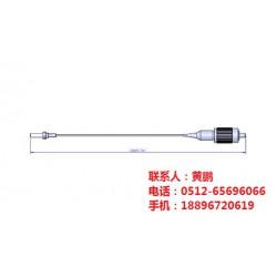 mtp光纤连接器_佛山光纤_mpo安捷讯光电