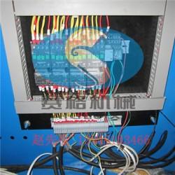河南寿力空压机预热回收机
