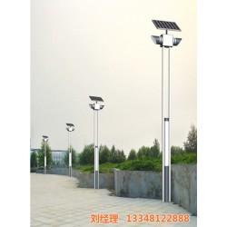 太阳能路灯价格厂家批发价格,太阳能路灯,天